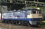 210309-002x.jpg