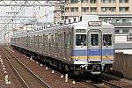 20210309-6032f-rinkanden-entoshi-sub-exp-tengachaya_IMGP0880ma.jpg