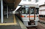 200708-093x.jpg