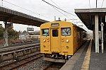 200322-046x.jpg
