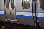 /stat.ameba.jp/user_images/20210303/07/kh3415jp/4b/f4/j/o0640042714904629934.jpg