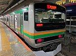 /stat.ameba.jp/user_images/20210311/01/yotatubu/92/52/j/o2309173214908505199.jpg