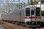 /stat.ameba.jp/user_images/20210312/13/nichika-51092/73/ae/j/o1280085314909129498.jpg