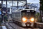 /stat.ameba.jp/user_images/20210306/17/express22/a4/71/j/o0640042714906314800.jpg