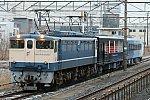 /stat.ameba.jp/user_images/20210313/22/225i4/34/78/j/o1080072014909872617.jpg