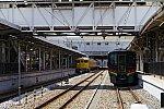 岡山駅039