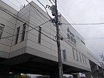 曳馬駅.JPG