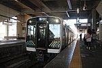 /stat.ameba.jp/user_images/20210316/14/keisei3700kei/4e/01/j/o0360024014911173121.jpg