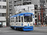f:id:Rapid_Express_KobeSannomiya:20210316184419j:plain