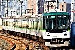 /stat.ameba.jp/user_images/20210314/18/express22/2d/04/j/o0640042714910260685.jpg