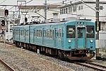 JR西日本和歌山線_高田0032