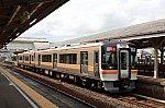 200708-113x.jpg