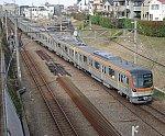 /stat.ameba.jp/user_images/20210318/13/type103/4e/95/j/o1080089914912094871.jpg