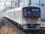 /stat.ameba.jp/user_images/20210318/05/toshi0925yuki/f0/b0/j/o4289321614911955913.jpg