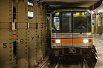 /osaka-subway.com/wp-content/uploads/2021/03/DSC05543_1-1-1024x685.jpg