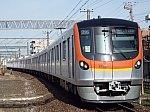 /stat.ameba.jp/user_images/20210318/20/toshi0925yuki/43/38/j/o3900292514912277352.jpg