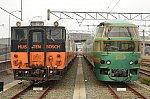 /stat.ameba.jp/user_images/20210319/07/kamome-liner-48/28/44/j/o1080071714912448354.jpg