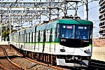 /stat.ameba.jp/user_images/20210314/19/express22/77/a8/j/o0640042714910304243.jpg