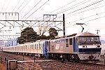 /stat.ameba.jp/user_images/20210319/22/miya-555-28/4a/87/j/o1080072014912829883.jpg