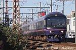 /stat.ameba.jp/user_images/20210320/19/suhane/42/78/j/o0500033414913245628.jpg