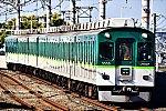 /stat.ameba.jp/user_images/20210314/20/express22/a1/4f/j/o0640042714910314899.jpg