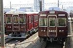 /stat.ameba.jp/user_images/20210321/03/pe7/35/8e/j/o1200080014913441868.jpg