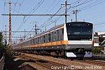 /stat.ameba.jp/user_images/20210321/07/suhane/ab/c6/j/o0500033414913468436.jpg