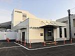 /stat.ameba.jp/user_images/20210321/21/kanayashirokazuo/10/e9/j/o1400105014913870103.jpg