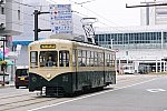 20210320-7022-toyamadaigakumae-local-toyamaeki-shintomimachi_IMGP0924m.jpg