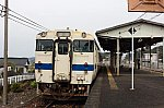 200322-099x.jpg