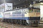 210322-004x.jpg
