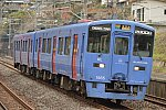 /stat.ameba.jp/user_images/20210323/11/kamome-liner-48/bd/73/j/o1080072014914592897.jpg