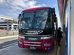 /stat.ameba.jp/user_images/20210321/22/kiniro-mosaicmall/94/ba/j/o1080081014913921550.jpg