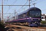 /stat.ameba.jp/user_images/20210323/11/suhane/aa/14/j/o0500033414914592541.jpg