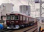 /stat.ameba.jp/user_images/20210323/21/pe7/48/ab/j/o0425030614914844675.jpg
