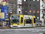f:id:Rapid_Express_KobeSannomiya:20210323182932j:plain