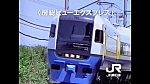 /stat.ameba.jp/user_images/20210323/23/255kei/26/14/p/o1080060714914913579.png