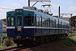 /stat.ameba.jp/user_images/20210323/23/limitedexpress/37/2b/j/o1620108014914912795.jpg