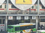 /stat.ameba.jp/user_images/20210323/23/hunter-shonan/c7/88/j/o1600120014914915548.jpg