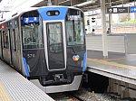 1鉄道20210323UP阪神