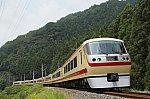 /images.tetsudo.com/news/20210319/site-620253-a-006.jpg