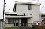200322-106x.jpg