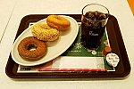 /stat.ameba.jp/user_images/20210324/20/miyoshi-tetsudou/e7/8b/j/o1080072214915329355.jpg