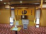 /stat.ameba.jp/user_images/20210323/12/tsuyoshikoichiro/67/97/j/o1080081014914600361.jpg