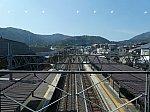 /stat.ameba.jp/user_images/20210324/20/shokeirailways/a6/3c/j/o0640048014915300148.jpg