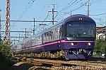 /stat.ameba.jp/user_images/20210325/20/suhane/86/d5/j/o0500033314915800292.jpg