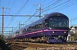 /stat.ameba.jp/user_images/20210326/10/suhane/32/f4/j/o0500033314916047394.jpg