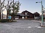 /stat.ameba.jp/user_images/20210326/19/yamamichi998/52/fe/j/o1280096014916293288.jpg