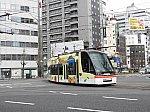 f:id:Rapid_Express_KobeSannomiya:20210326194954j:plain