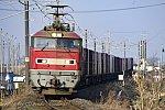 /stat.ameba.jp/user_images/20210328/05/masaki-railwaypictures/b3/e2/j/o1080072014917052836.jpg
